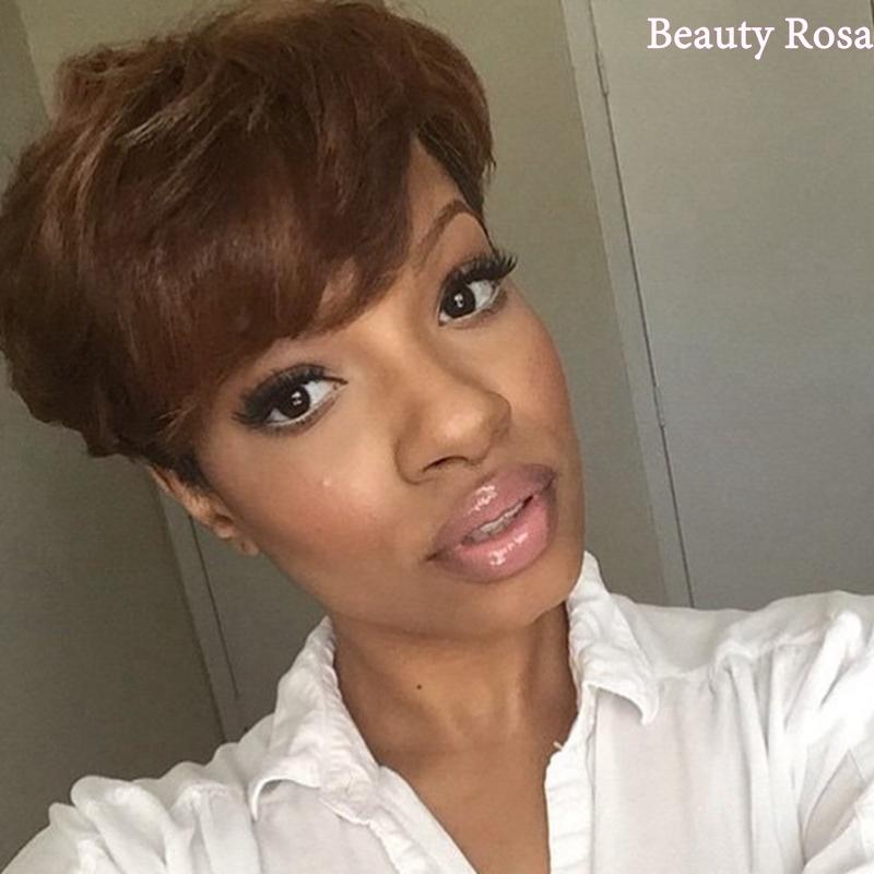 Enjoyable Popular Stocking Cap Hair Styles Buy Cheap Stocking Cap Hair Short Hairstyles For Black Women Fulllsitofus