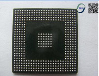 New And Original PNX5100EH B4 BGA IC In Stock Free Shipping PNX5100