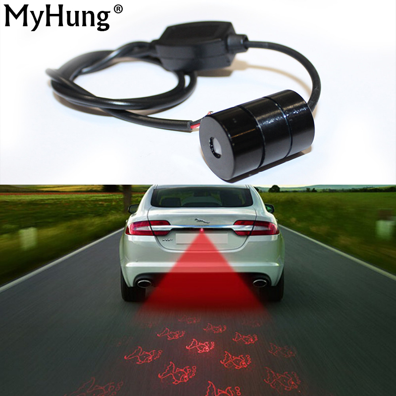 Car auto Parking Lamp Tail Warning Light 12v LED For Nissan qashqai dualis murano march micra For sunny verso juke x-trail 1Set  free shipping 2pcs lot t10 ba9s car led lamp light 12v parking lamp light bulb for nissan qashqai with xenon terrano3 xtrail