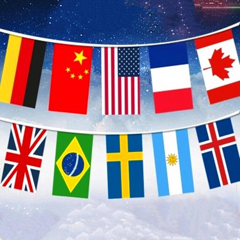 Своими мая, картинки флаги государств прикольные