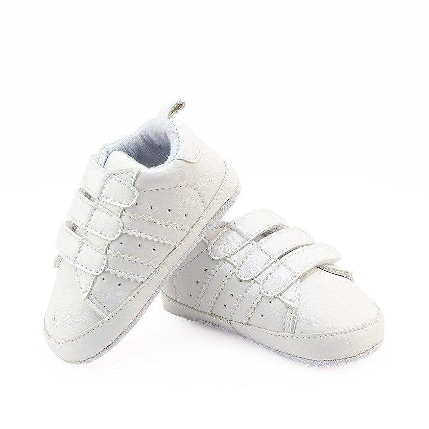 Gloednieuwe Zapatos de Bebe Indoor Baby Peuter Schoenen Alle - Baby schoentjes - Foto 5