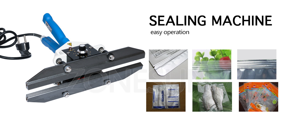 PARTS 46 CHARACTERS FOR THIS FR900 SEALER YOU PICK 20 NUMBERS /& 26 ALPHABET