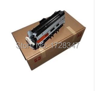 New original for HP3005 P3004/3005 Fuser Assembly RM1-3740-000 RM1-3740-000 RM1-3740(110V) RM1-3741 RM1-3741-000 (220V) on sale лоферы sweet shoes sweet shoes sw010awavky5