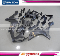 YZF R1 Plastic Fairings 2004 For YAMAHA YZFR1 Fairings 04 05 For YAMAHA YZFR1 Injection Fairings