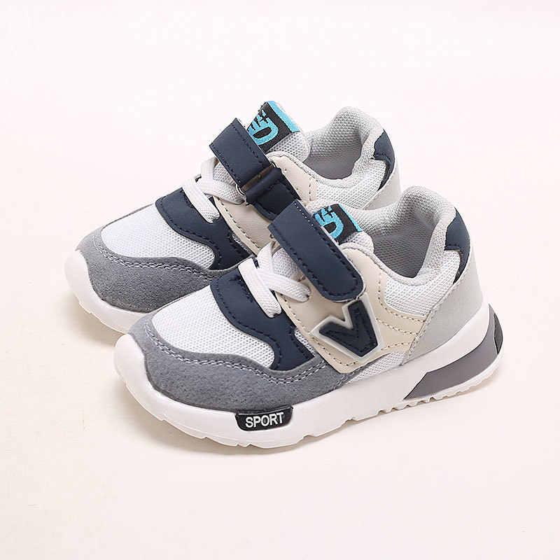a4c0180622b4 Подробнее Обратная связь Вопросы о обувь для девочек кросовки детские  мягкие удобные обувь для школы детская кроссовки светящиеся для мальчиков  девочки ...