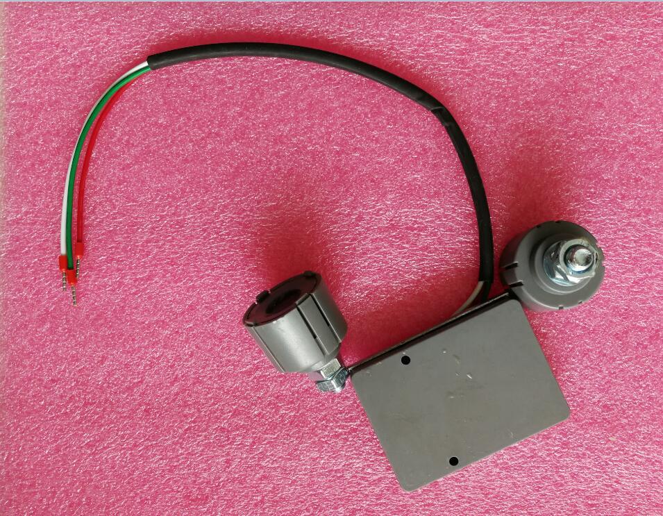 все цены на  LPSECURITY magnetic limit switch kit for sliding gate opener motor  онлайн