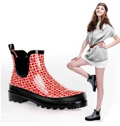 Online Buy Wholesale rain boot brands from China rain boot brands ...