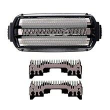 ES9085 foil+ES9064 Cutter For Panasonic ES8088 ES8047 ES8046 ES8077 ES8078 ES8086 ES8813 ES8815 ES8816 ES7109 ES7911 ES7912