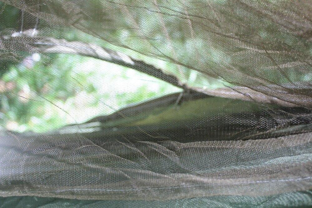 Hammocks Mosquito  (8)