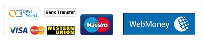 payment jpg
