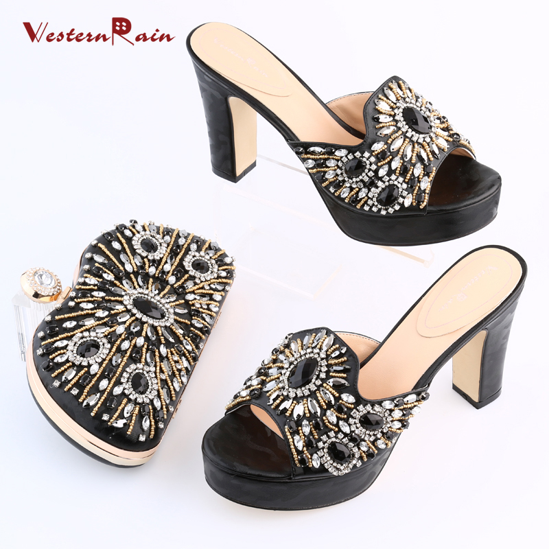 Online Get Cheap Gold Slingback Heels -Aliexpress.com | Alibaba Group