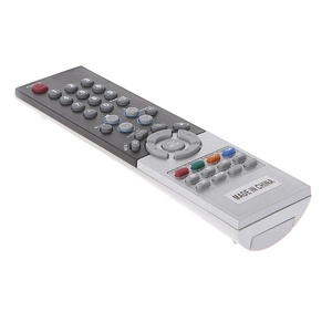 Image 3 - OOTDTY Remote Control For Samsung BN59 00437A BN59 00399A BN59 00366 BN59 00412 BN59 00429A BN59 00434A BN59 00457A TV