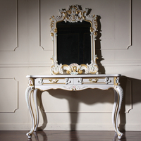 Classic Royal Furniture French Provincial Bedroom Furniture
