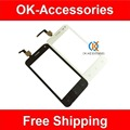 Black Color 100% Guarantee For Micromax A79 Touch Screen Digitizer version 1.0 High Quality 1PC/Lot