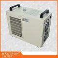 Industrielle CW5000DI Wassergekühlte Chiller-in Holzbearbeitungsmaschinen-Teile aus Werkzeug bei