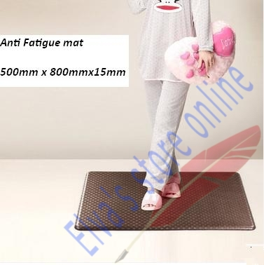online buy wholesale kitchen floor mats anti fatigue from china
