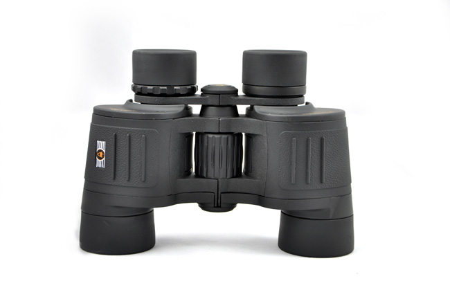 Free shipping Visionking  8x42 L Binoculars Telescope High Quality Big Eye Lens Bak4 Telescope for Sports Outdoor free shipping 2015 new 8x42 waterproof bak4 roof prism binoculars 118m 1000m long range high end binoculars hot sale