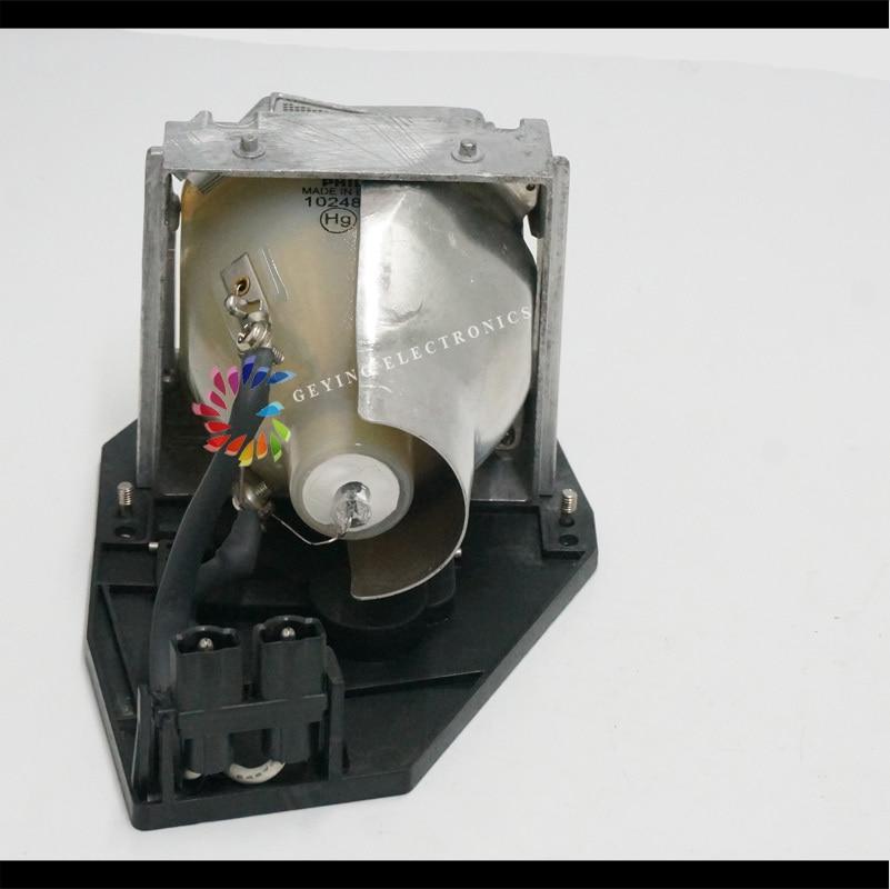 Llambë origjinale zëvendësuese EC.J6400.001 P FORR P7280 - Audio dhe video në shtëpi - Foto 5