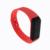 Original iwown I5 Mais Atividade Pulseira Inteligente Relógio Bluetooth Inteligente Sports Banda Inteligente Passo Sono Track Caller ID display
