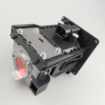 Competiable Projector Lamp WT61LP/WT61LPE/50030764  For NEC WT610/WT615/WT610E/WT61LP nec um330w