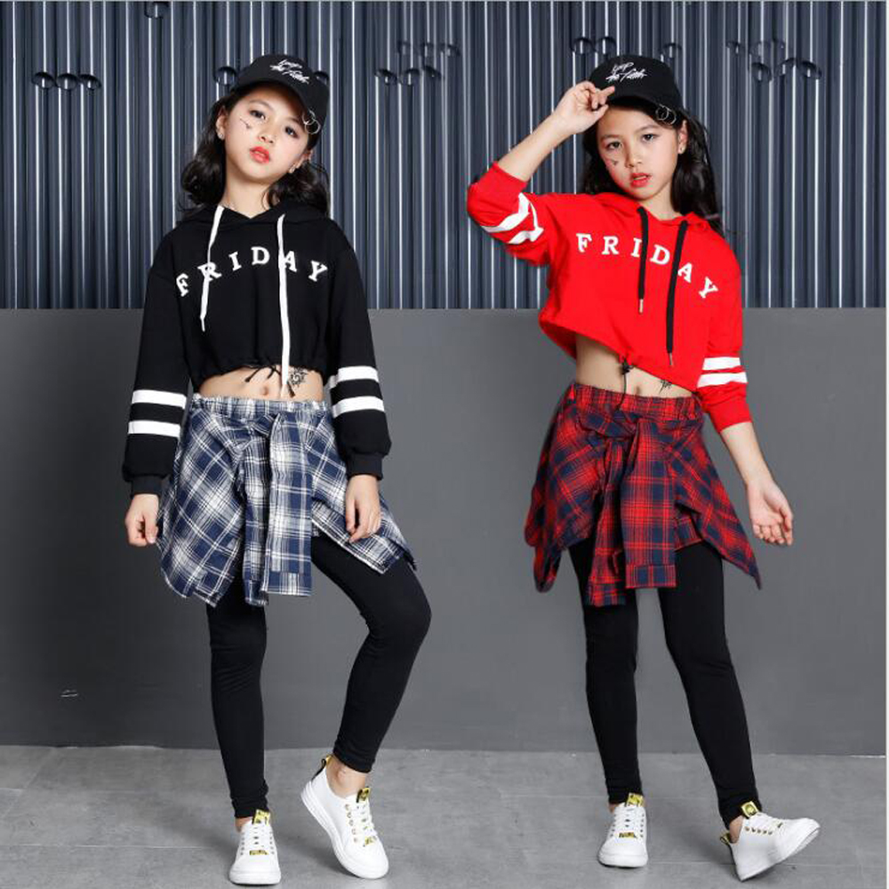 Groups Available Hip Hop Jazz Dance Ballet Costume Child /& Adult Sizes