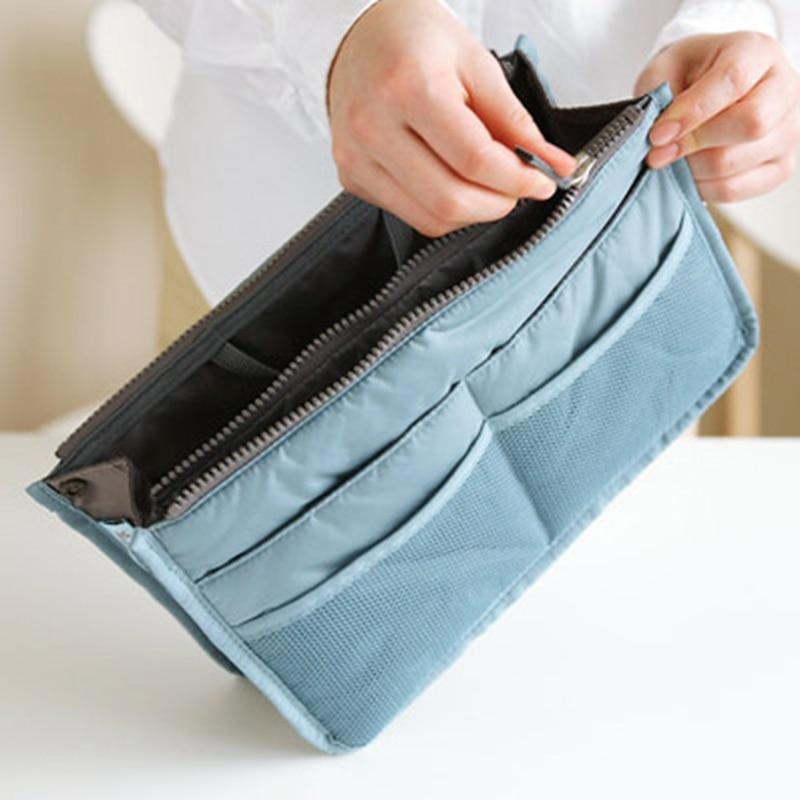 - กระเป๋าเดินทาง