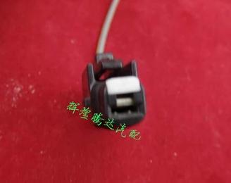 5pcs for crown reiz highlander yaris camry corolla starter trailer wiring  harness plugs 5pcs for crown