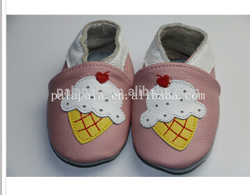 New-Fashion-animals-printing-Cow-Leather-Baby-Moccasins-Soft-Soled-Baby-Boy-Shoes-Girl-Newborn-shoes-Kids-First-Walkers-4