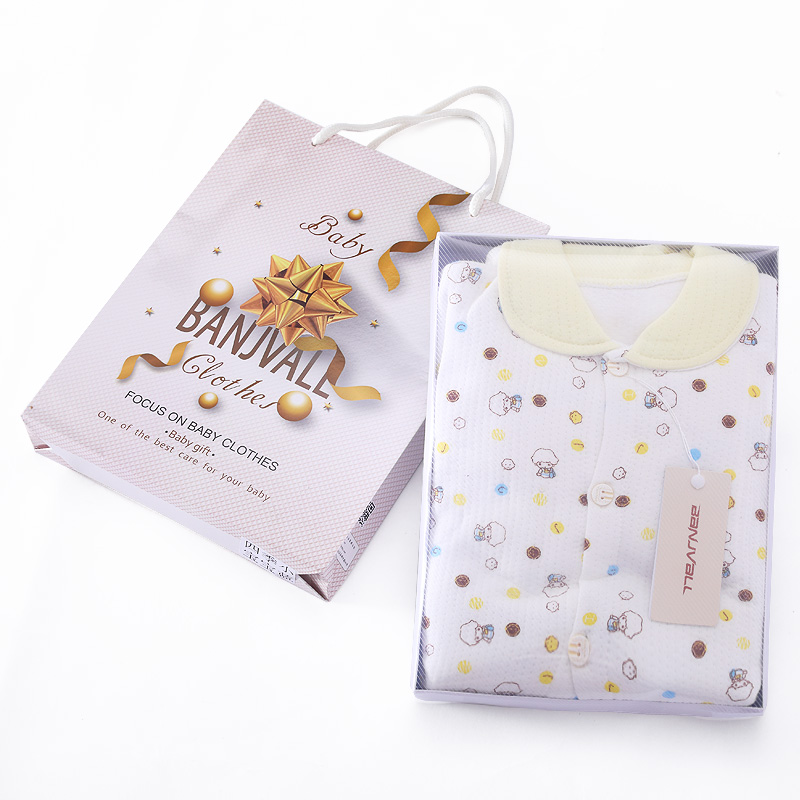 2017-New-Arrival-18-PcsSet-High-Quality-100-Cotton-Newborn-Baby-Clothing-Gift-Sets-Lovely-Cartoon-Printing-Baby-Clothing-Sets-5
