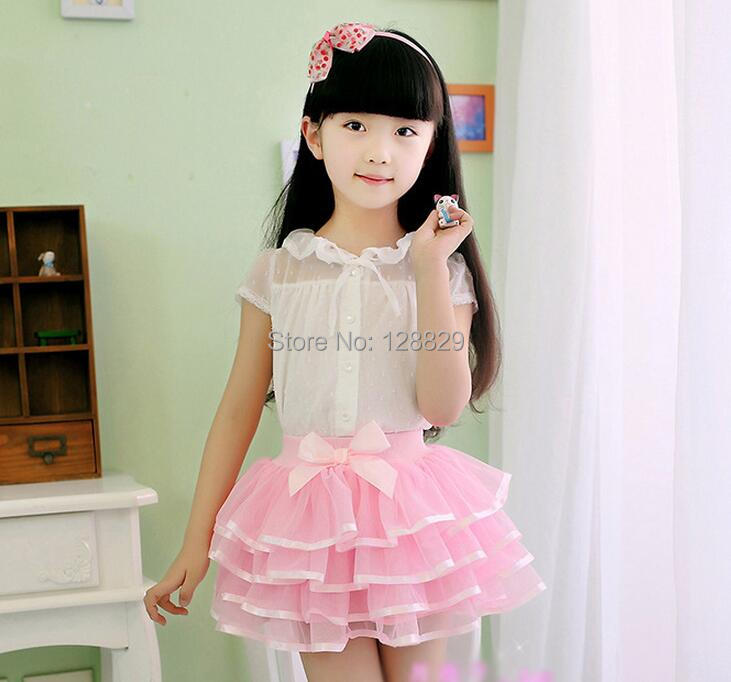 Tulle Skirts (11)