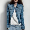 HYDIBER-2016-New-Arrival-Fashion-Denim-Autumn-Denim-Jackets-Short-Jean-Womens-Vintage-Long-Sleeve-Coat.jpg_120x120.jpg