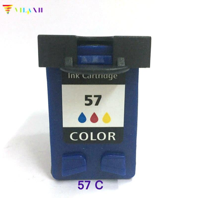 C6657A 57 1