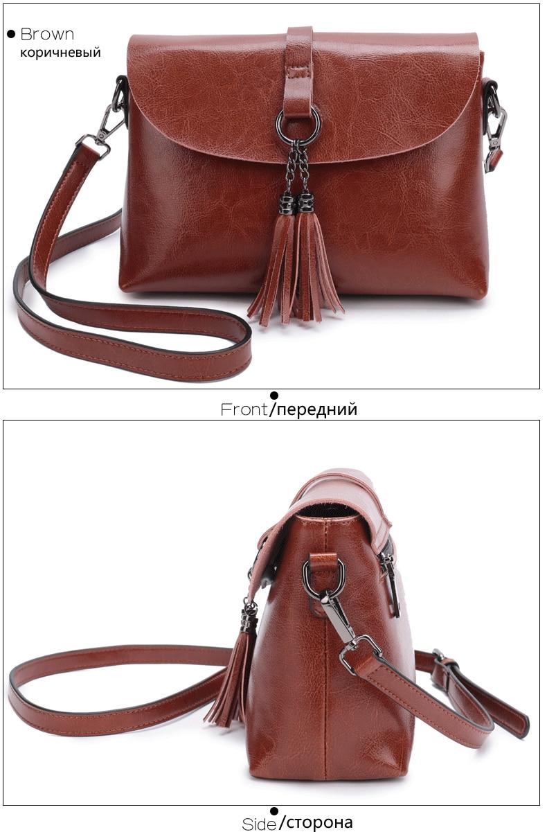 women-bag_08