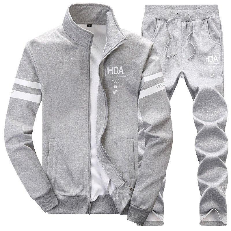 em075 grey