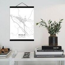 Toptan Satış Map Turkey Galerisi Düşük Fiyattan Satın Alın Map