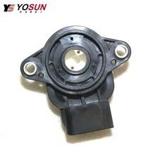 CENWAN Throttle Position Sensor 22633-AA210 For DAIHATSU CUORE V L7 MOVE L6 L9 SIRION M1 YRV M2 1.0 TERIOS J1 COPEN 0.7