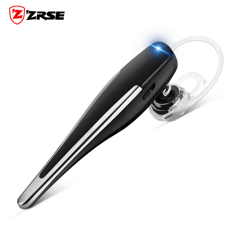 Mini in Ear Earphones Wireless Bluetooth headset Handsfree Stereo Headset mobile font b phone b font