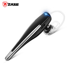 Mini in Ear Earphones Wireless Bluetooth headset Handsfree Stereo Headset mobile phone sports headset with mic