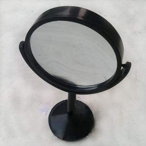 Image 3 - 2pcs 100mm Diameter Concave Mirrors Optics Physico optical Experiment Instrument