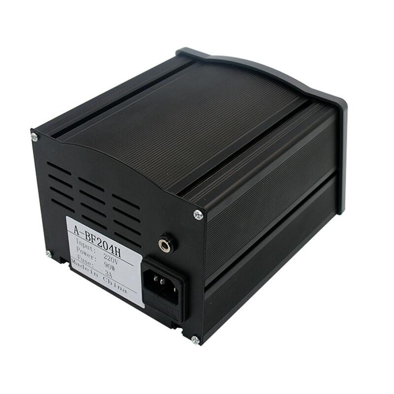 A-BF 90W120W / 150W Ólom nélküli digitális kijelzővel Elektromos - Hegesztő felszerelések - Fénykép 5