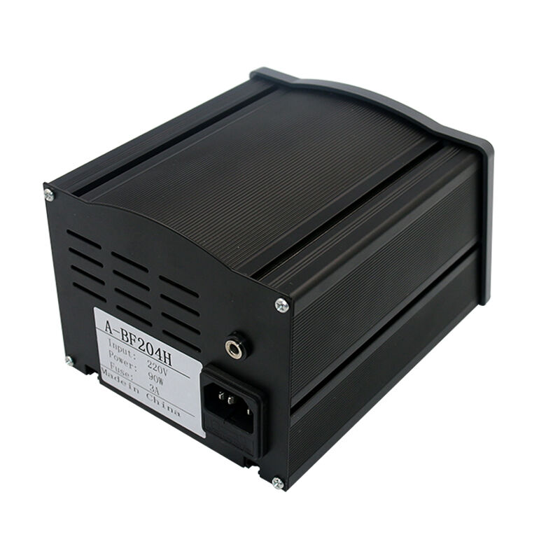 A-BF 90W120W / 150W Loodvrij digitaal display Elektrisch - Lasapparatuur - Foto 5