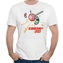 En T Shirts À Gros Candy Galerie Des Crush Vente Lots Achetez pUZqdq