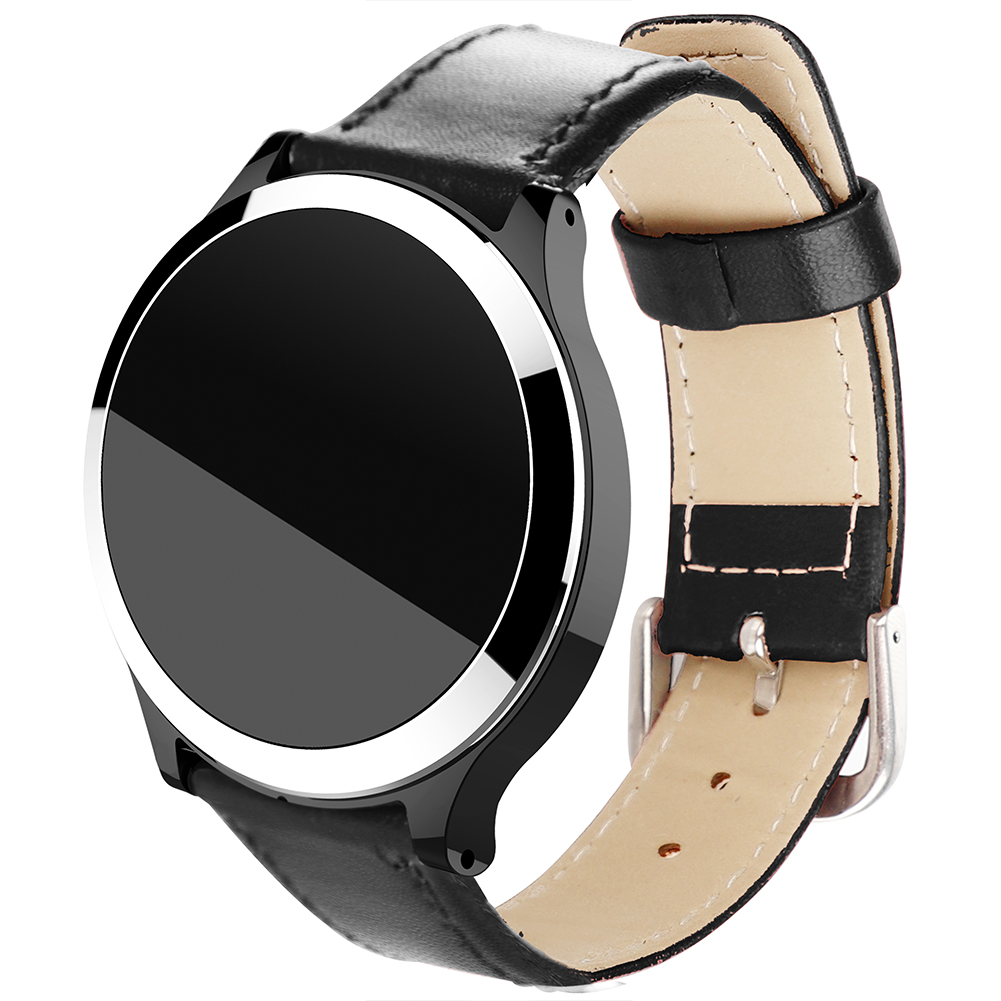 B65 Heart Rate Monitor Color Screen Bluetooth Message Remind Fashion Gift Smart Watch Sleep Monitor IP67 Waterproof BraceletB65 Heart Rate Monitor Color Screen Bluetooth Message Remind Fashion Gift Smart Watch Sleep Monitor IP67 Waterproof Bracelet
