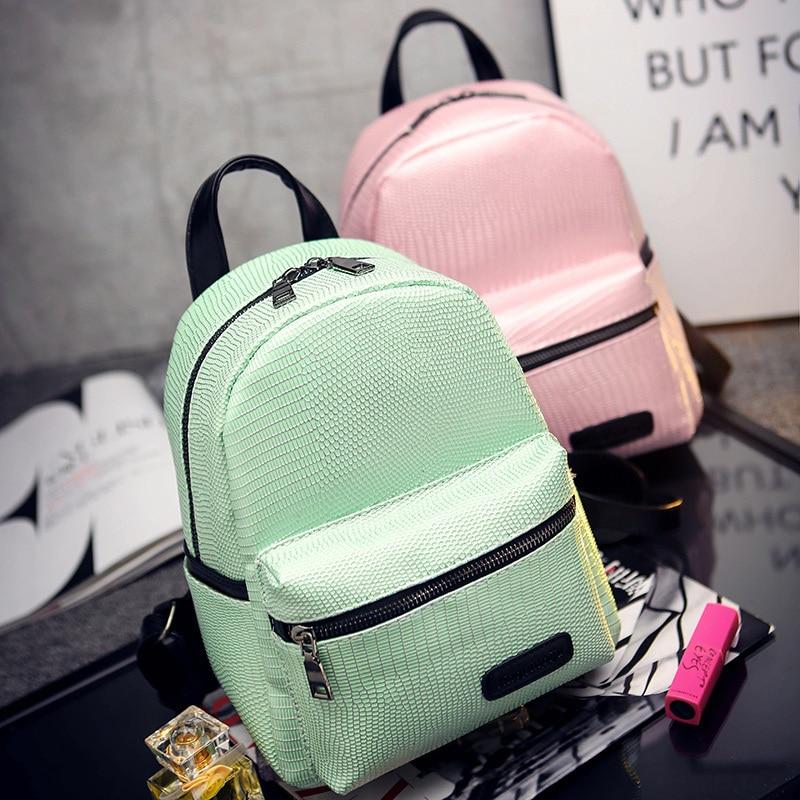 Рюкзаки маленькие для девушек купить рюкзаки adidas в белоруссии