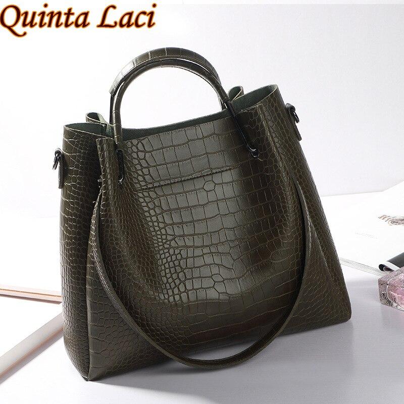 Big Satchel Handbags Promotion-Shop for Promotional Big Satchel ...