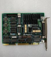 PPD203 ISA Cartão de Controle