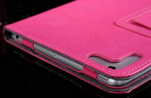 7.85 Explay Trand MLS iQTab Astro 3G Joyplus QM-78 Tablet Folio Stand FlipCase Leather Case Cover Shell +Stylus+Film Free Ship explay для смартфона explay craft