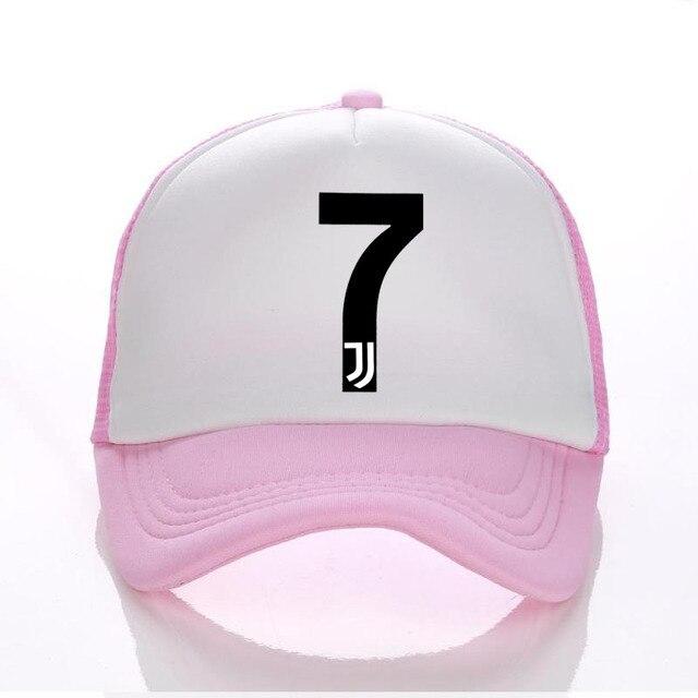 5 Baseball net 5c64f225d84bc