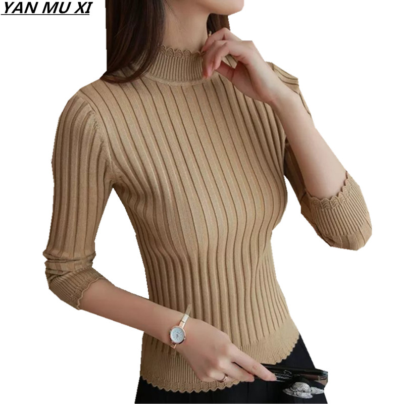 Lawzl T Shirt Blouse for Women,Fashion Casual Womens Long Sleeve Sweatshirt Zipper Pullover Strapless Blouse