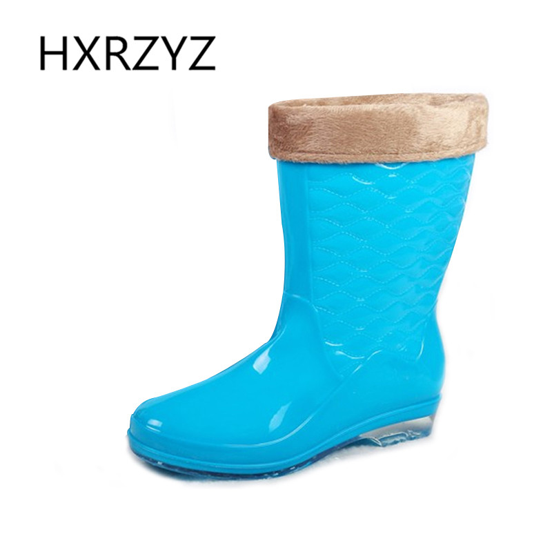 Online Get Cheap Jelly Rain Boots -Aliexpress.com | Alibaba Group